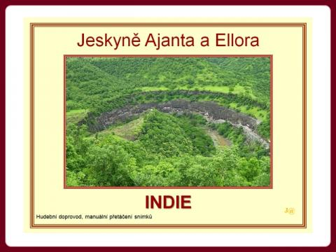 jeskyne_v_indii