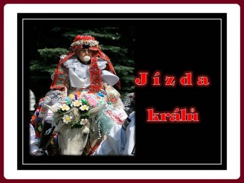 jizda_kralu_-_yveta