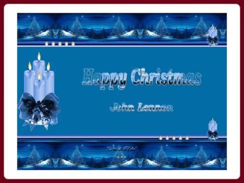 john_lennon_happy_christmas_-_ByC_cz