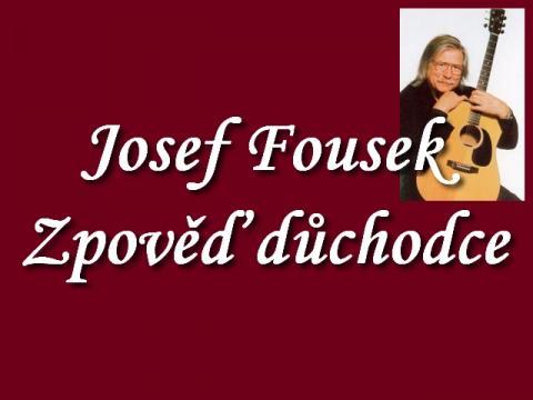 josef_fousek_zpoved_duchodce
