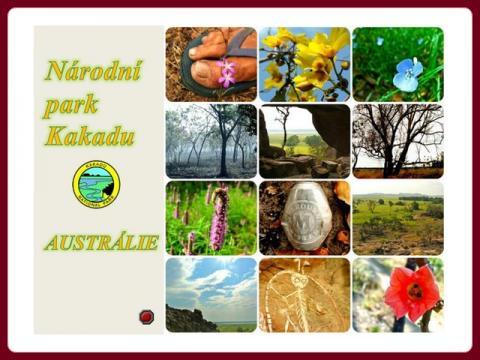 kakadu_national_park_australia