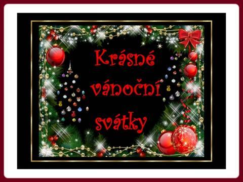 kocky_vanocni_krasne_-_yveta