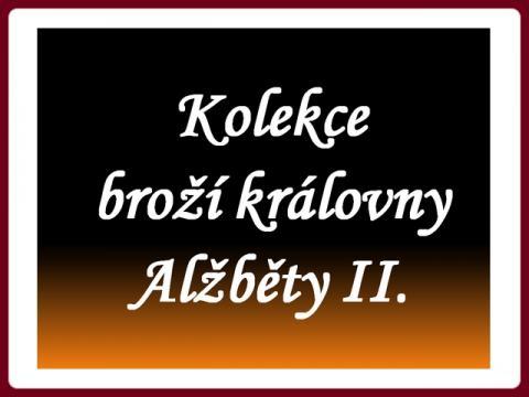 kolekce_brozi_kralovny_alzbety_II_-_yveta
