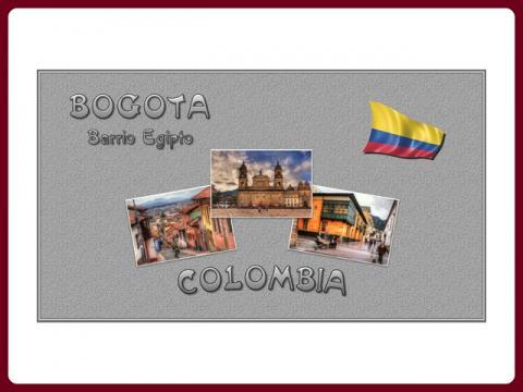 kolumbia_bogota_ctvrt_egipto_-_steve