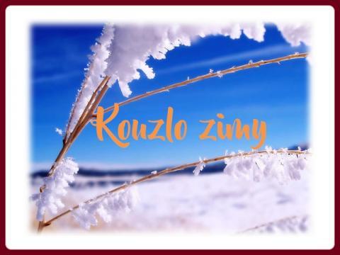 kouzlo_zimy_-_yveta