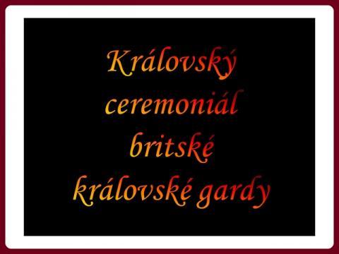 kralovsky_ceremonial_britske_kralovske_gardy_-_yveta