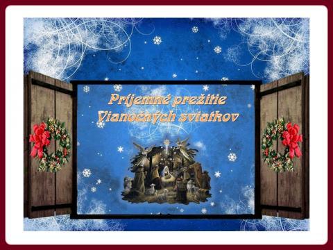 krasne_vianoce_2019_vsetkym_-_steve