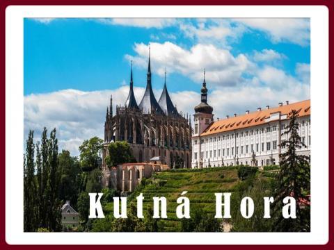 kutna_hora_-_yveta