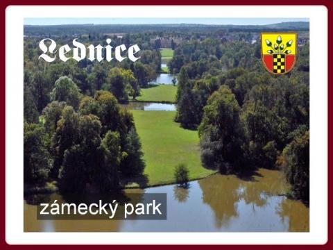 lednice_zamecky_park_podzim_2012