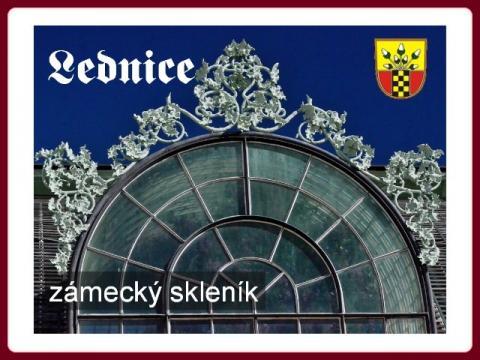 lednice_zamecky_sklenik_2012