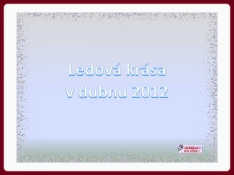 ledova_krasa_v_dubnu