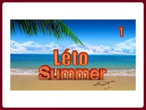 leto_sirokouhle_-_summer_wide_1