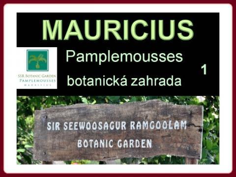 mauritius_-_botanical_garden_ssr_-_1