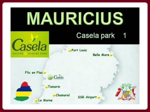 mauritius_-_casela_park_-_2012_1