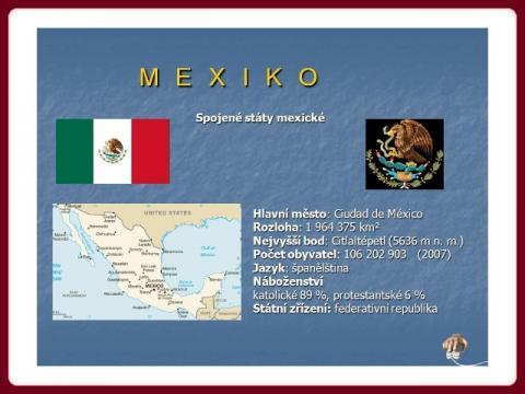 mexico_yx_cz
