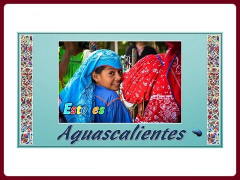 mexiko_aguascalientes_-_steve_lalo