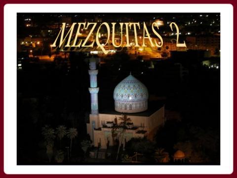 mezquitas_mesity_2_-_lady