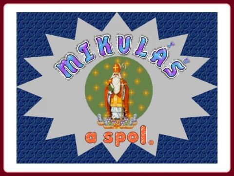 mikulas_a_spol