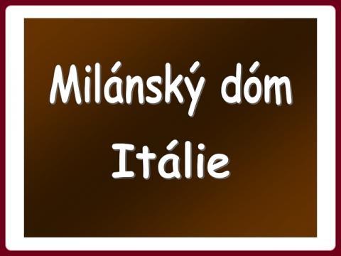 milansky_dom_-_italie