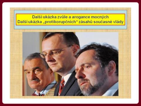 ministr_vondra