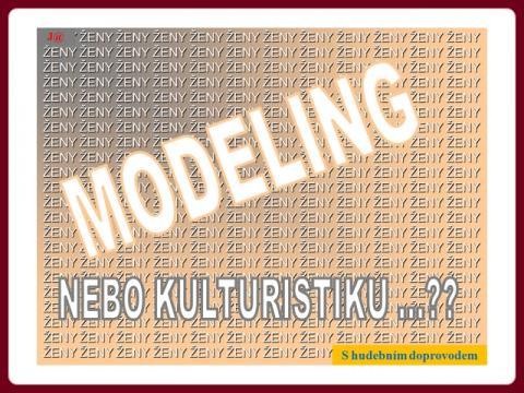 modeling_nebo_kulturistiku
