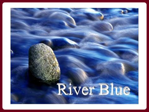 modra_reka_-_river_blue_-_adriana