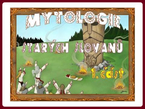 mytologie_starych_slovanu_1.cast_jikro