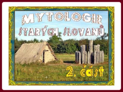mytologie_starych_slovanu_2.cast_jikro