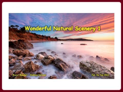 nadherne_prirodni_scenerie_wonderfulnaturalscenery_1