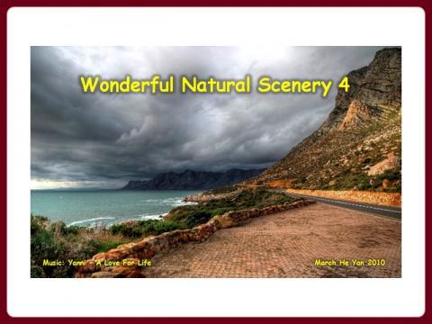 nadherne_prirodni_scenerie_wonderfulnaturalscenery_4