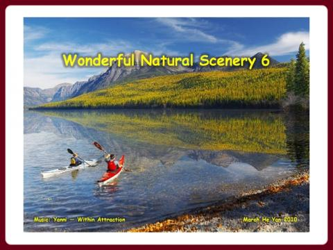 nadherne_prirodni_scenerie_wonderfulnaturalscenery_6