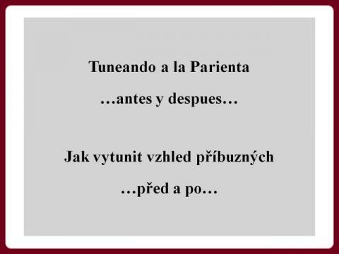 nie_je_skareda_zena_len_chudobna