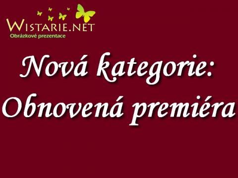 nova_kategorie_obnovena_premiera