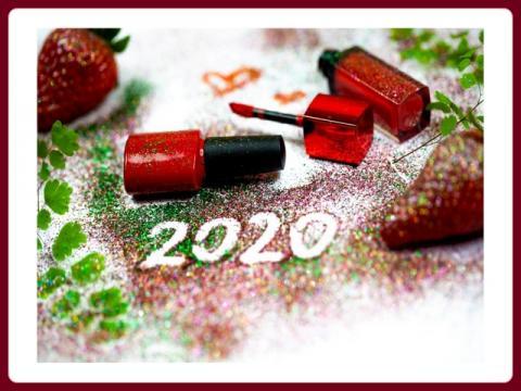 novorocenky_pf_2020_3
