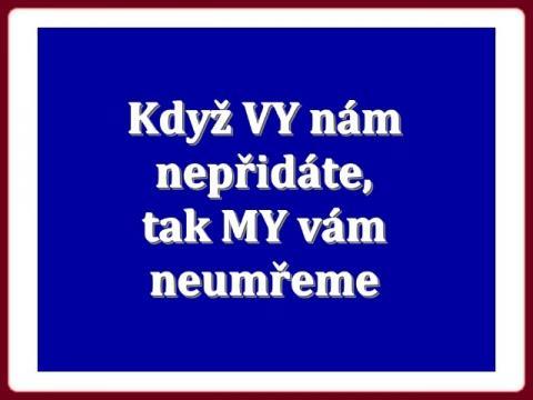 novy_slogan_ceskych_duchodcu_nahled