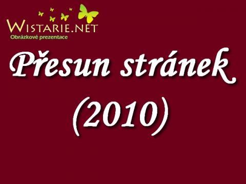 obrazkove_prezentace_presun_2010