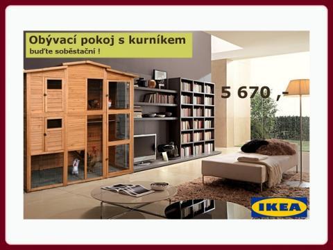 obyvak_kurnik_ikea_nahled