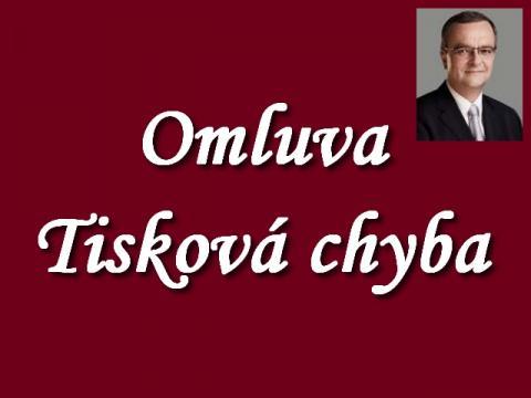 omluva_za_tiskovou_chybu