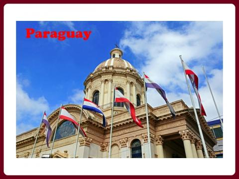 paraguay_-_ibolit