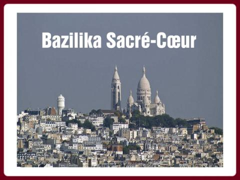 pariz_bazilika_sacre_coeur_-_yveta