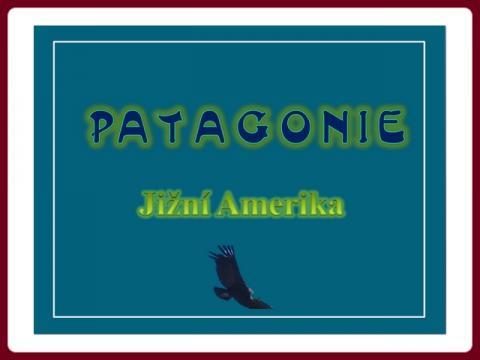 patagonie_-_ yveta