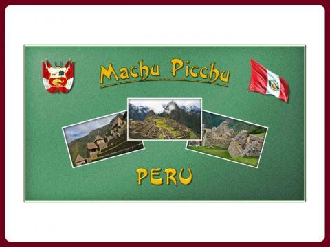 ¨peru_machu_picchu_-_steve