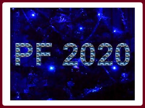 pf_2020_md_ld