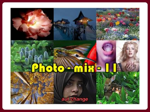 photo_mix_-_consul_11_-_music_-_gabrielle