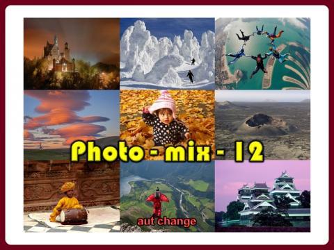 photo_mix_-_consul_12_-_music_-_foreigner