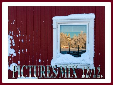 pictures_mix_-_ildy_12