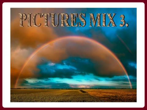 pictures_mix_-_ildy_3
