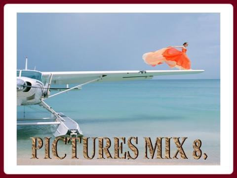 pictures_mix_-_ildy_8