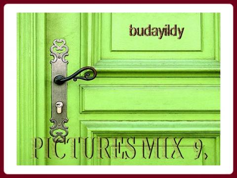 pictures_mix_-_ildy_9