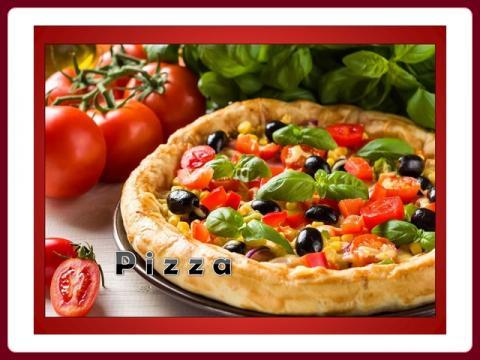 pizza_-_yveta